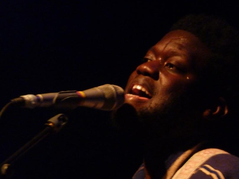 Michael Kiwanuka (6)