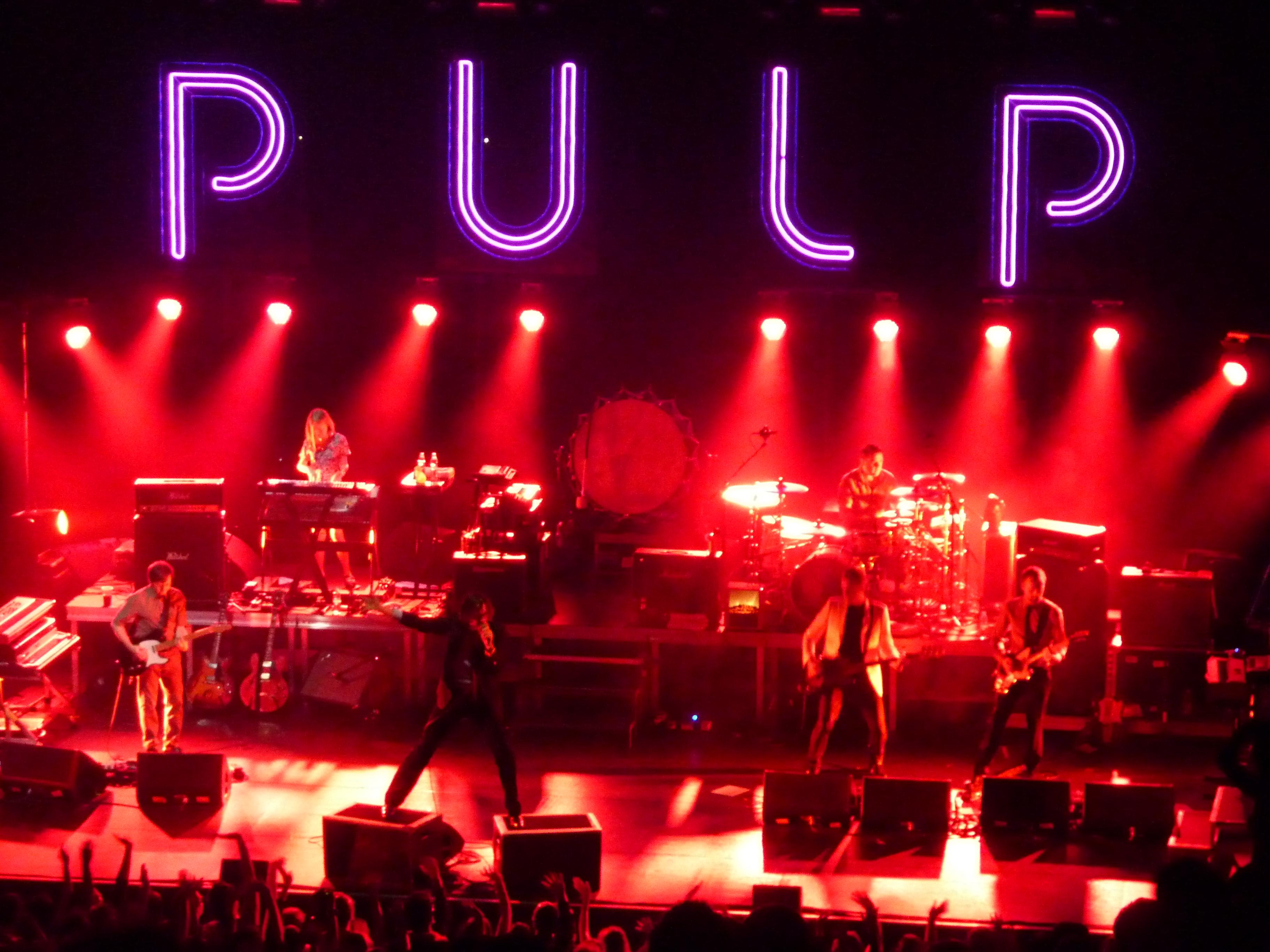 Pulp (4)