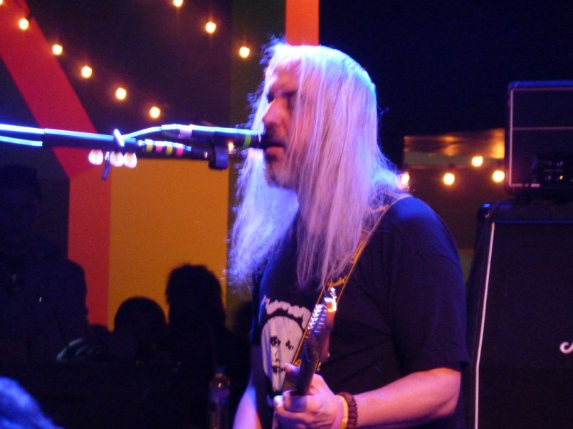 Dinosaur Jr., Paris Trabendo, 2013 (12)