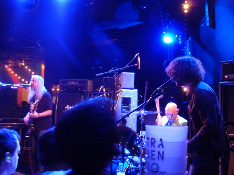 Dinosaur Jr., Paris Trabendo, 2013 (13)