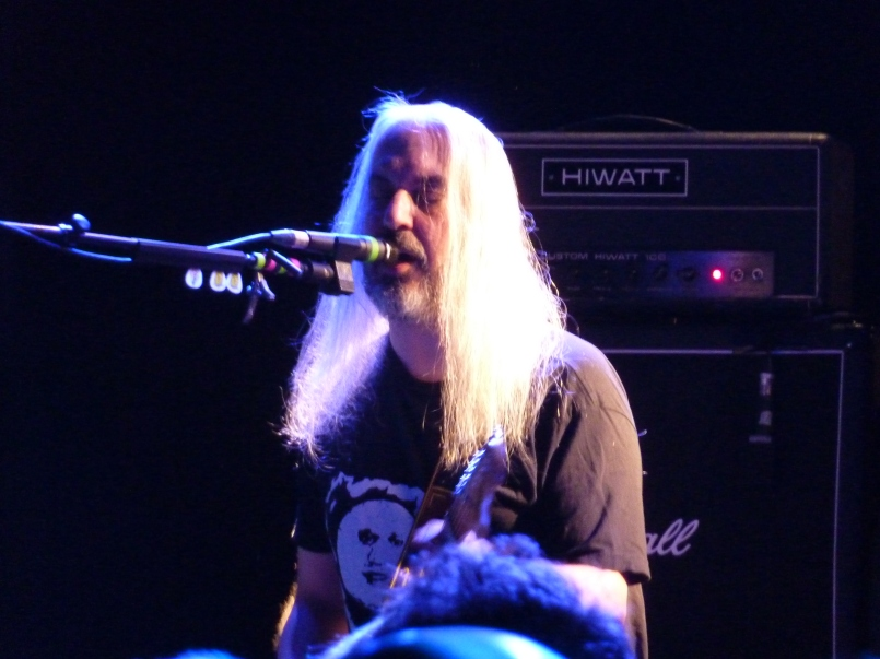 Dinosaur Jr., Paris Trabendo, 2013 (22)