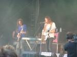 Tame Impala - Eurocks Belfort 2013