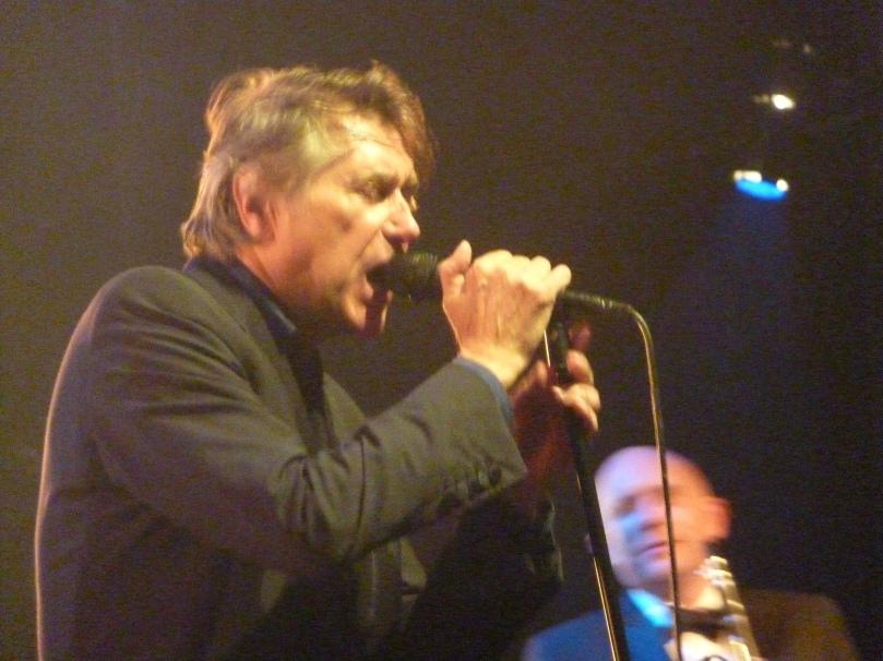 Bryan Ferry, la Villette, 2013 (14)