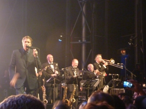 Bryan Ferry, la Villette, 2013 (16)