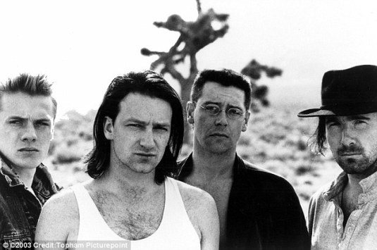 28F276DB00000578-0-Smash_hit_U2_and_the_Joshua_Tree_in_the_Eighties_The_tree_was_fo-m-7_1432979066335[1]