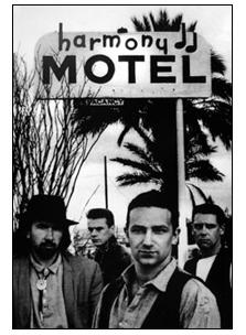joshua-tree-motel1-1[1]