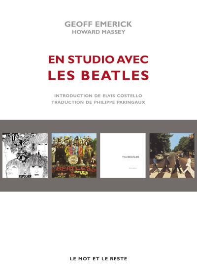 En-studio-avec-les-Beatles[2]