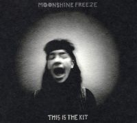 Moonshine Freeze