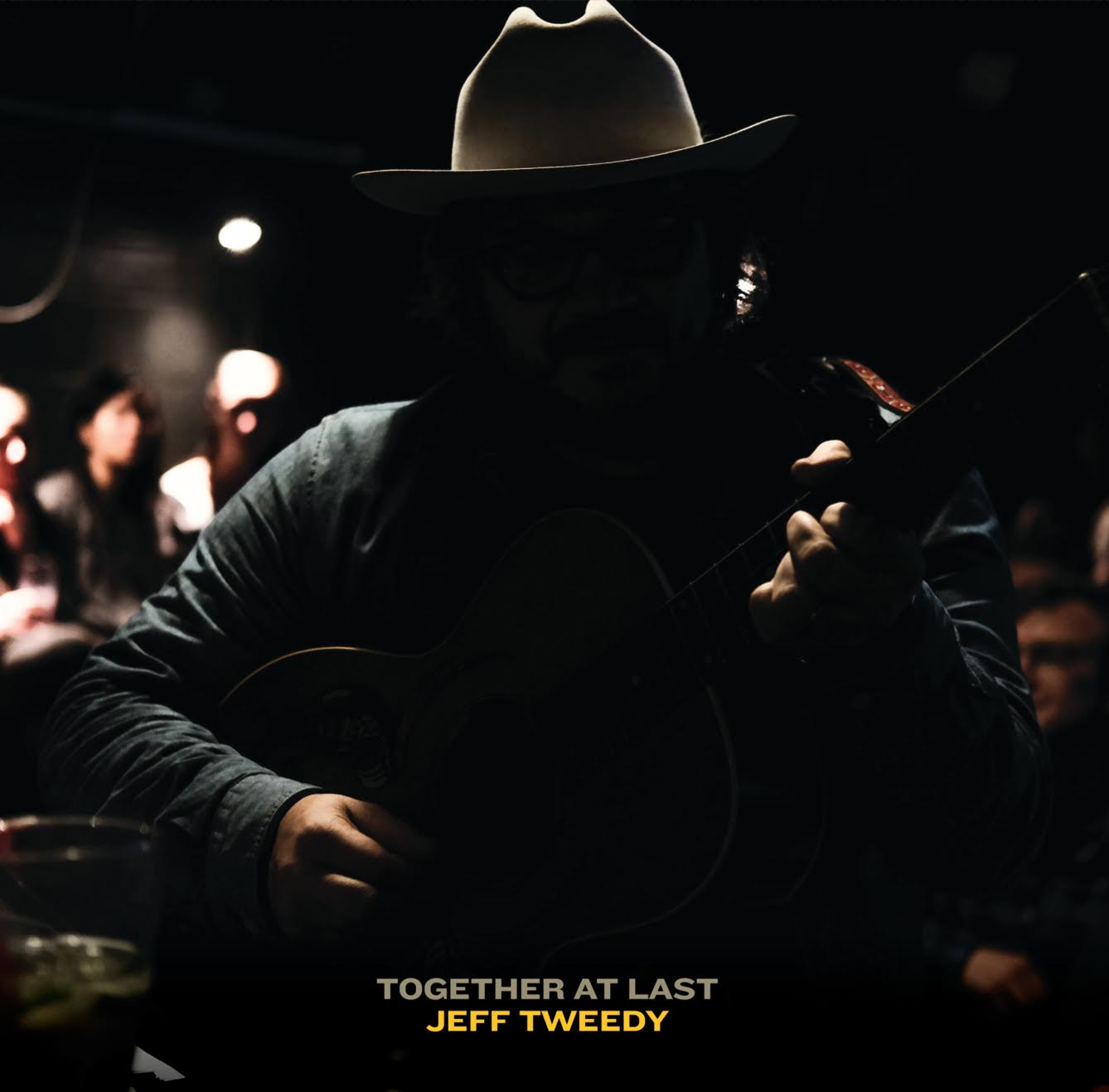 Jeff-Tweedy-Together-At-Last